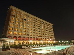 哈林頓公園度假酒店(Harrington Park Resort)