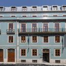 歐洲之星達斯阿蒂斯酒店