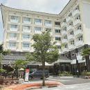 慶州阿利蘇酒店(Arisu  Hotel Gyeongju)