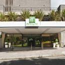 普利茅斯皇冠假日酒店(Crowne Plaza Plymouth)