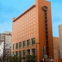 博多市善騰酒店酒店預訂