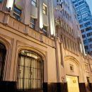NH布宜諾斯艾利斯城市酒店