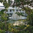 新加坡聖淘沙安曼納聖殿度假酒店(Amara Sanctuary Resort Sentosa)
