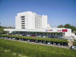 SU水上樂園酒店(Hotel SU & Aqualand)
