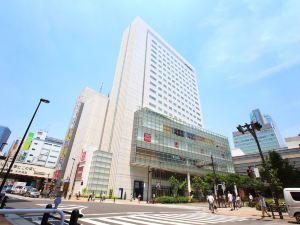 東京Remm秋葉原酒店