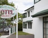 格林蘭莊園汽車旅館
