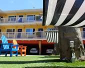 傑德威爾德爾索酒店