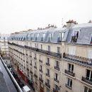 索菲傑曼酒店(Hôtel Sophie Germain)