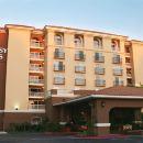 北阿納漢姆希爾頓尊盛酒店(Embassy Suites Anaheim - North)