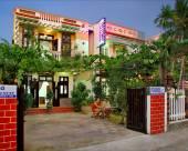 回憶家庭旅館
