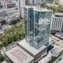 安卡拉市中心阿納多盧酒店(Anadolu Hotels Downtown Ankara)
