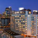 明尼阿波利斯千禧酒店(Millennium Minneapolis Hotel)