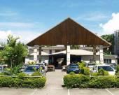 六角形國際酒店