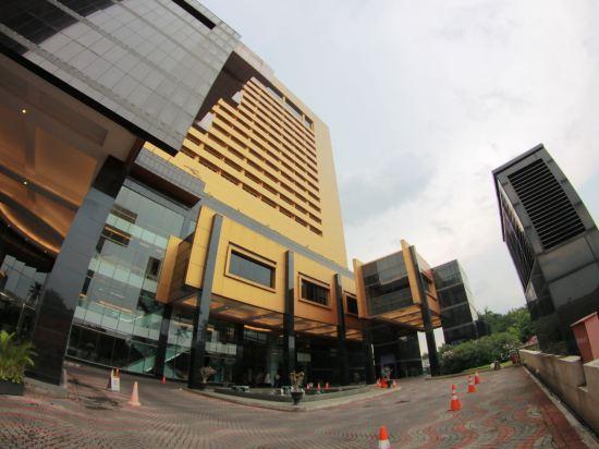 Jakarta Hotels - Where to stay in Jakarta | Trip com