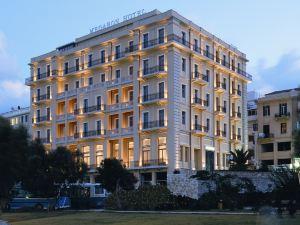 GDM邁加隆酒店(Gdm Megaron Hotel)