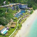 甲米畢安酒店(Beyond Resort Krabi)