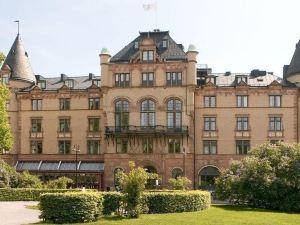 隆德大酒店(Grand Hotel Lund)