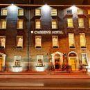 卡斯蒂斯酒店(Cassidys Hotel)