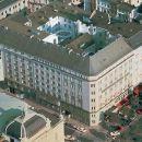 霍夫漢堡歐洲酒店