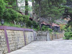 大村大叻大阪村酒店(Osaka Village DaLat)