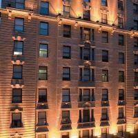 紐約瑞德貝瑞酒店酒店預訂