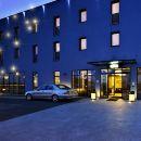 貝斯特韋斯特斯黛拉酒店(Best Western Hotel Stella)