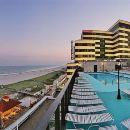 康納賭場和度假酒店