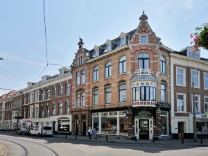 原住酒店(Hotel Sebel)