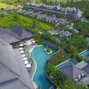 巴厘島烏布皇家郁金香維式酒店(Visesa Ubud Resort)