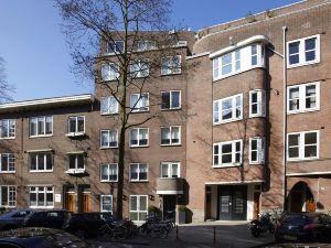 阿姆斯特丹繆斯精品酒店