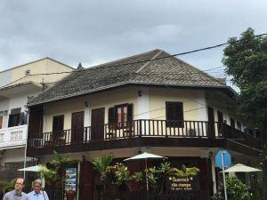 占城別墅(Villa Champa)