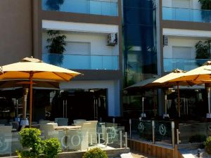 蘇菲公寓式酒店(Sofie Appart Hotel)