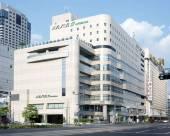 廣島米爾帕爾克酒店