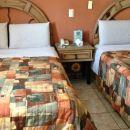 帕斯酒店(Hotel La Paz)