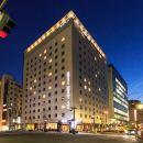 熊本多米酒店(Hotel Dormy Inn Kumamoto)