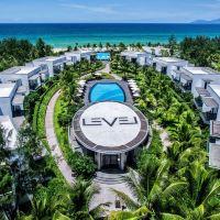 越南峴港美利亞酒店酒店預訂