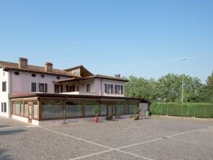 普利莫特布雷西亞酒店(Primotel Brescia)
