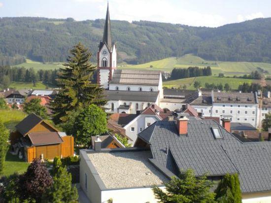 Haus Kocher - 50% off booking | Ctrip
