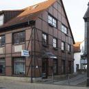 沃爾夫斯堡旅館(Pumpengasse Wolfsburg)