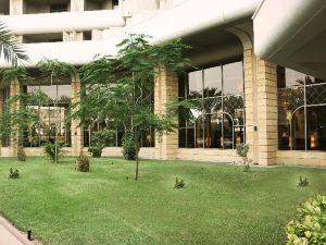 吉達洲際酒店(InterContinental Jeddah)