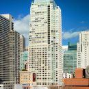 舊金山聖瑞吉酒店(St. Regis San Francisco)