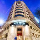 米蘭NYX酒店(NYX Milan)