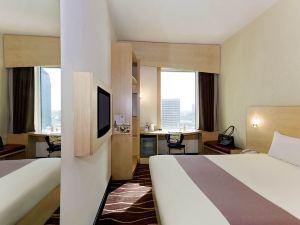 沙迦宜必思酒店