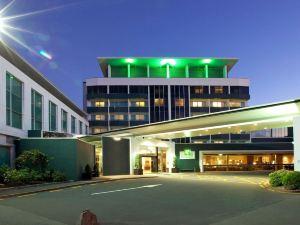 羅托魯瓦智選假日酒店(Holiday Inn Rotorua)