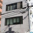 大阪貝斯公寓(Base Osaka)