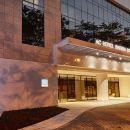 里約熱內盧巴拉亞特蘭帝卡國際酒店