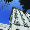 戈貝利阿薩哈酒店