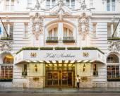 蒙特萊昂酒店