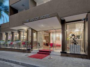 阿斯可特精品酒店