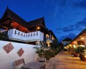 蘇梅島花店度假酒店